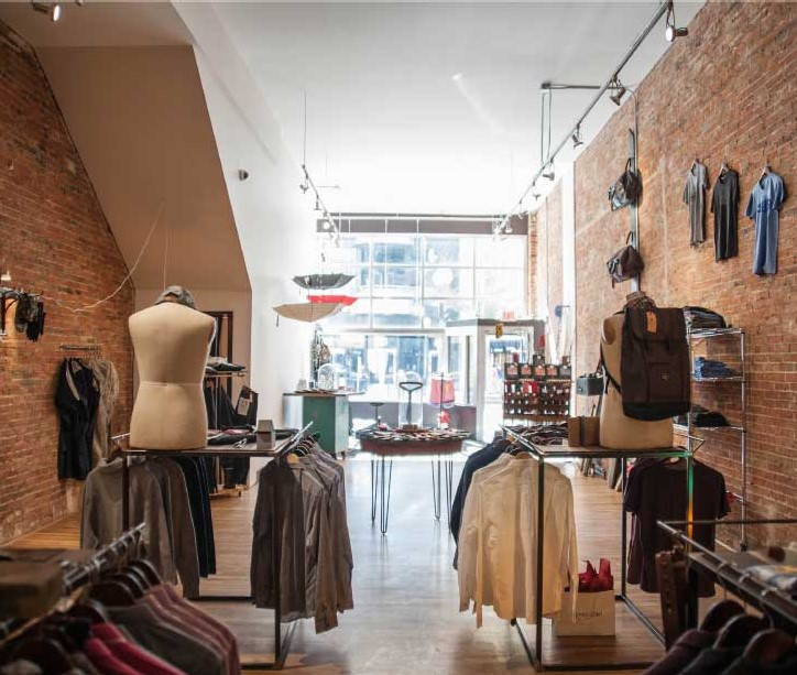 blinds to go staffing a retail expansion Blinds to go staffing a retail expansion case solution - blinds to go to can be a manufacturer and store of personalized window covers the business remains growing the quantity of stores over the us the vice.
